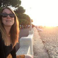 Bonnie Agthe avatar.