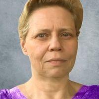 Corinne Ramillon avatar.