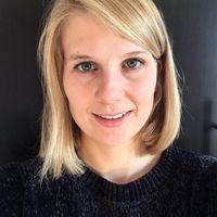Pasche Christelle avatar.