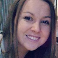 Ariadna Roig avatar.