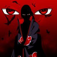 ヨツセフ (youssef) avatar.
