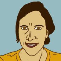 Natalie Boerger avatar.