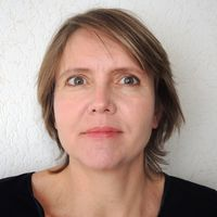 Denise Sutter Widmer avatar.