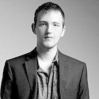 Humbert Jérôme avatar.