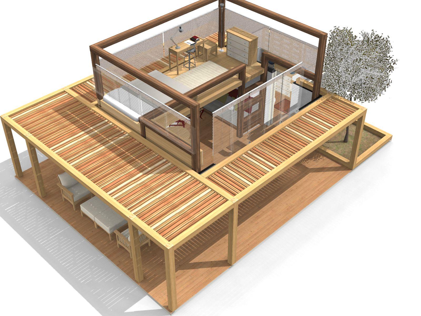 small homebyme. Black Bedroom Furniture Sets. Home Design Ideas
