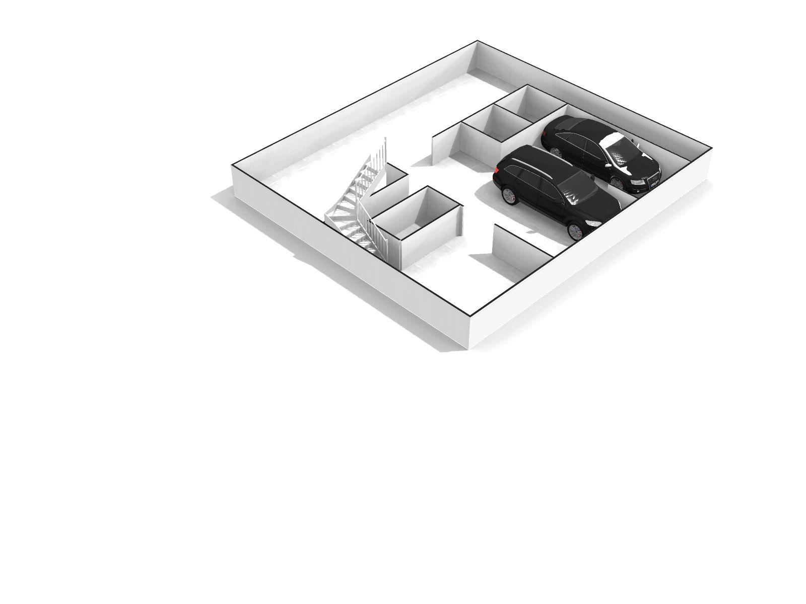 corine boubouillon 2018 homebyme. Black Bedroom Furniture Sets. Home Design Ideas