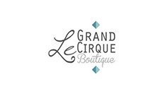 La boutique du grand cirque