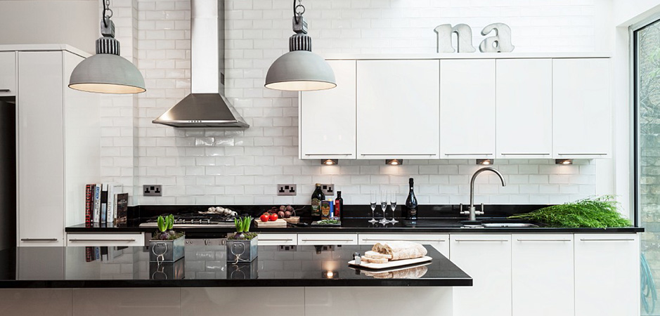 Kitchen Layouts 5 Ideas From The Experts HomeByMe