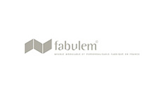 Fabulem