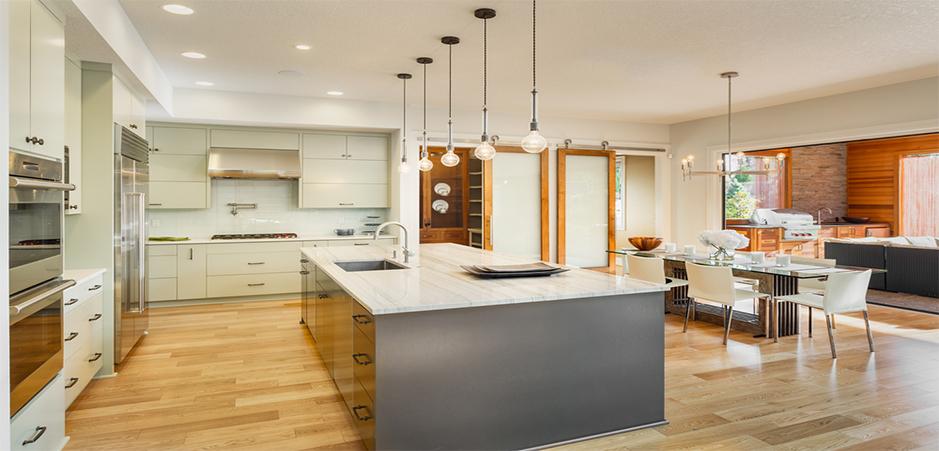 Cloison chambre salon elegant chambre avec une cloison for Cloison cuisine ouverte