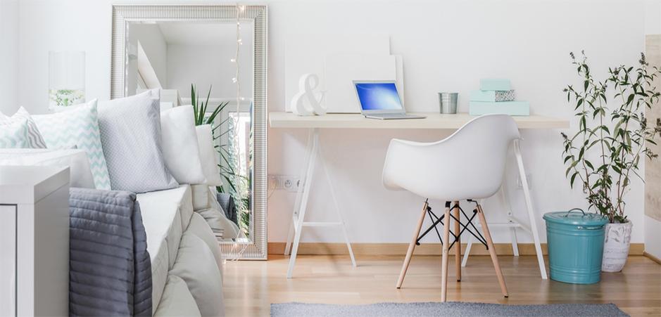 Le Design Par La Lumiere Comment Les Miroirs Transforment Votre