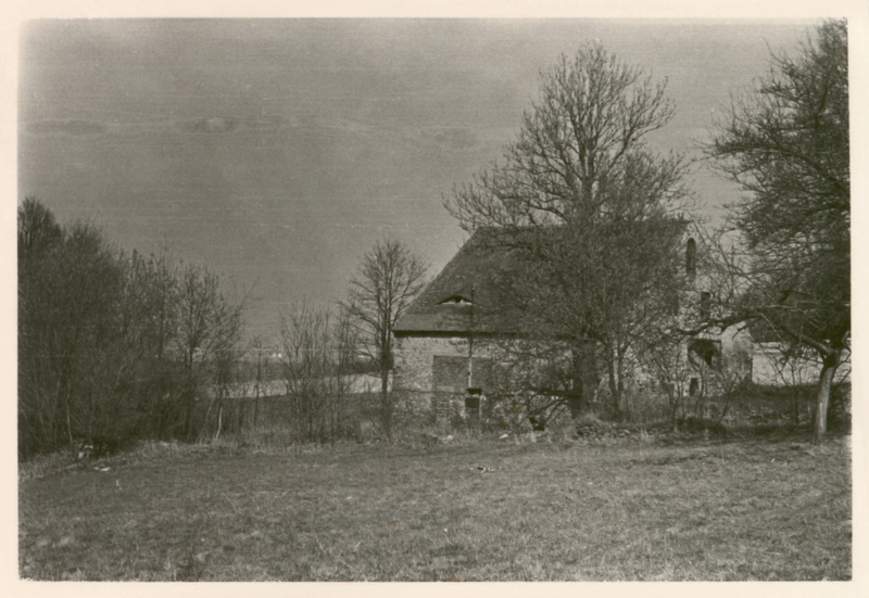 House No.104