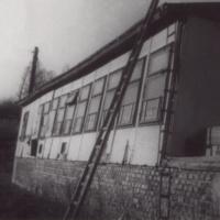 dům 006.jpg
