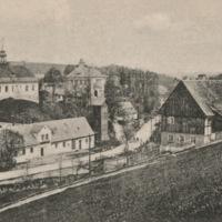 Srbska 028aV1.jpg