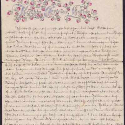1943-12-19_0001.jpg