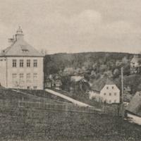 Srbska 028aV3.jpg