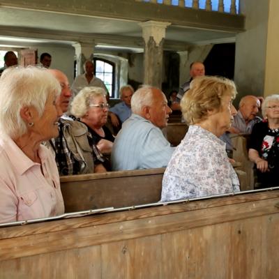 chapel-visit.jpg