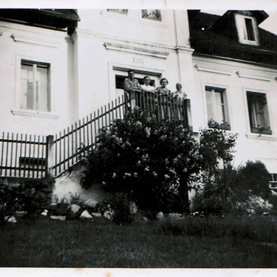 family-wunschendorf.jpg