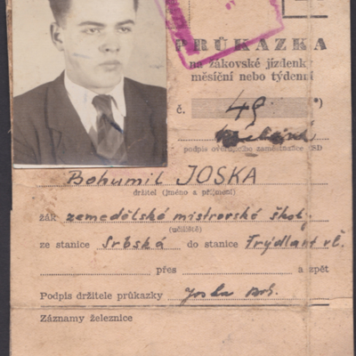 bohumil_joska_prukazka_front.jpg