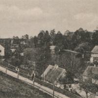 Srbska 028aV4.jpg
