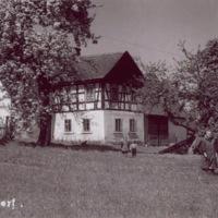 Srbska 043.jpg
