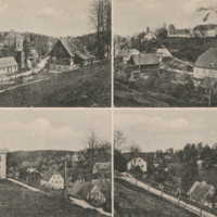 Srbska 028a.jpg