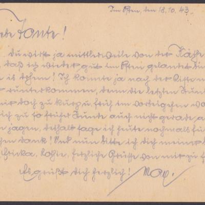 1943-10-18_0001.jpeg