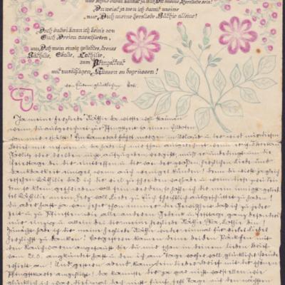1943-06-05_0001.jpg