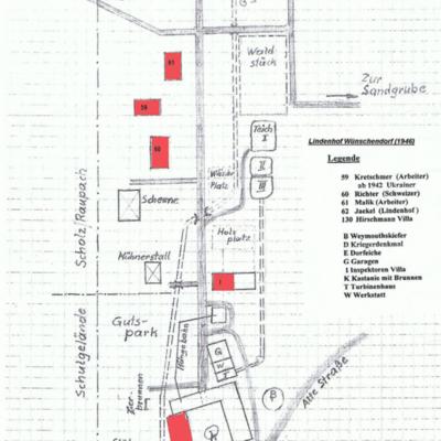 lindenhof-plan.jpg