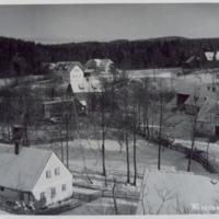 Srbska 041.jpg