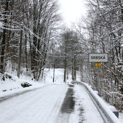 srbska_sign_snow.jpg