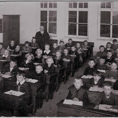 classroom-wunschendorf.jpg