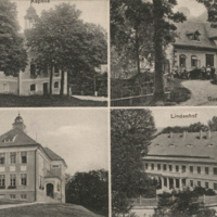 Multiple views of Wunschendorf