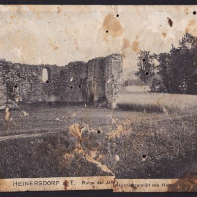 Postcard_heinersdorf.jpg