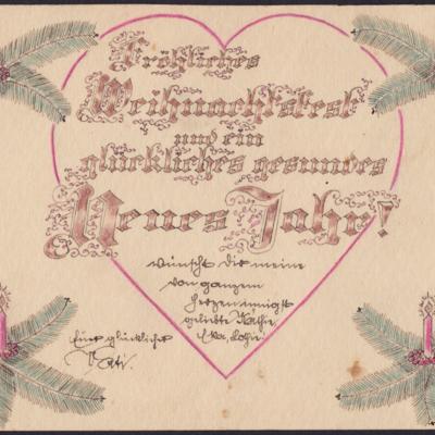 1943-11-23_0001.jpg