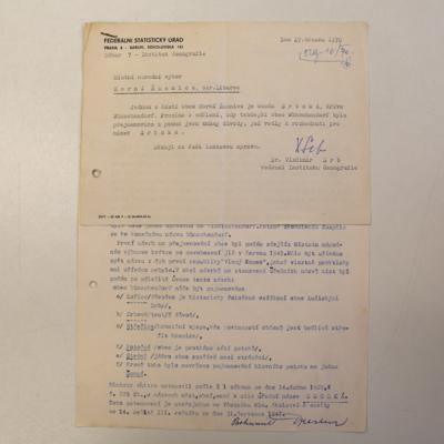 Srbska_name_1970_1.JPG