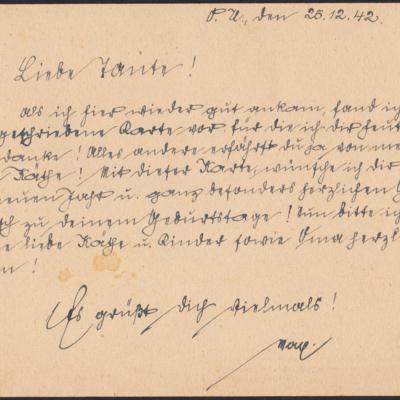1943-12-25_0001.jpg