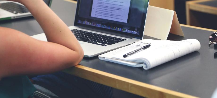 Administración y Negocios: Cómo hacer un informe de pasantía