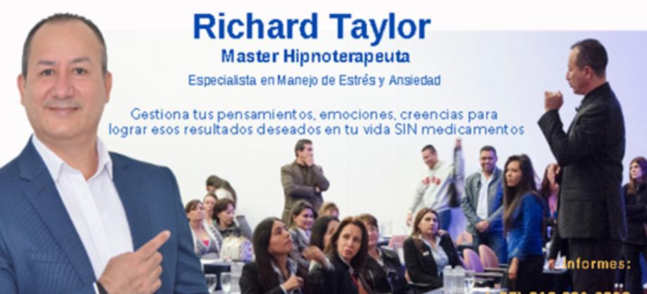 Cómo Lograr el Mejor Resultado Con un Hipnoterapeuta o Hipnotista?