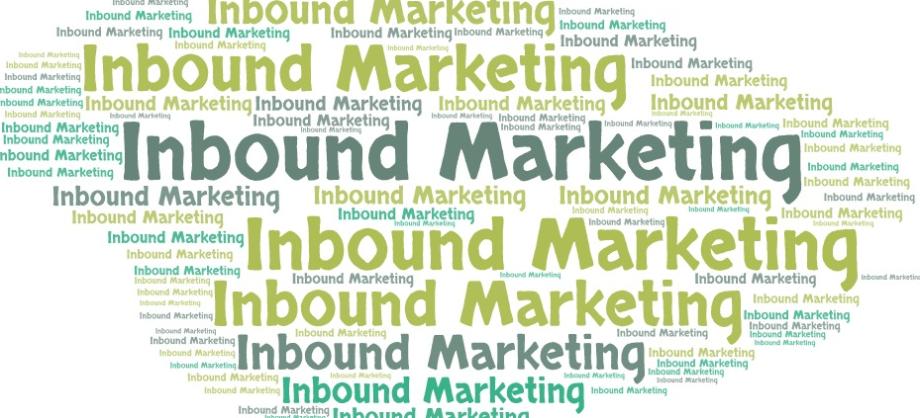 Tráfico y Optimización SEO: Qué es el Inbound Marketing