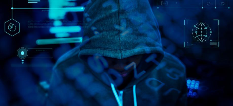 Seguridad Informática: Seguros de ciberriesgos