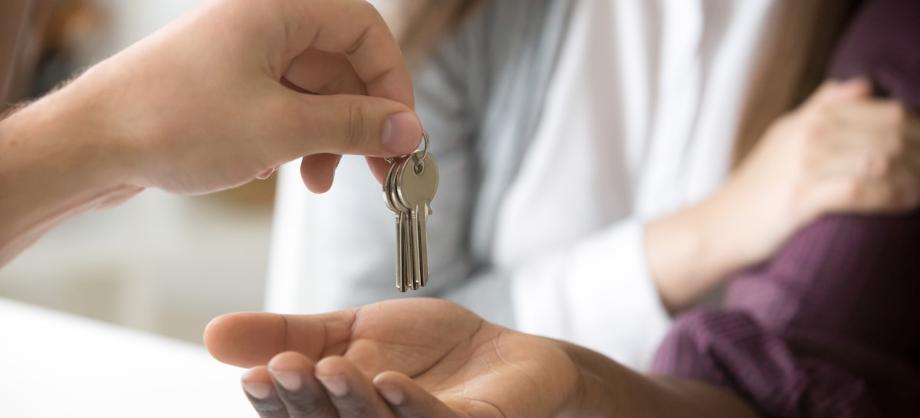 Atención al Cliente: Las 4 coberturas imprescindibles del seguro de impago de alquiler