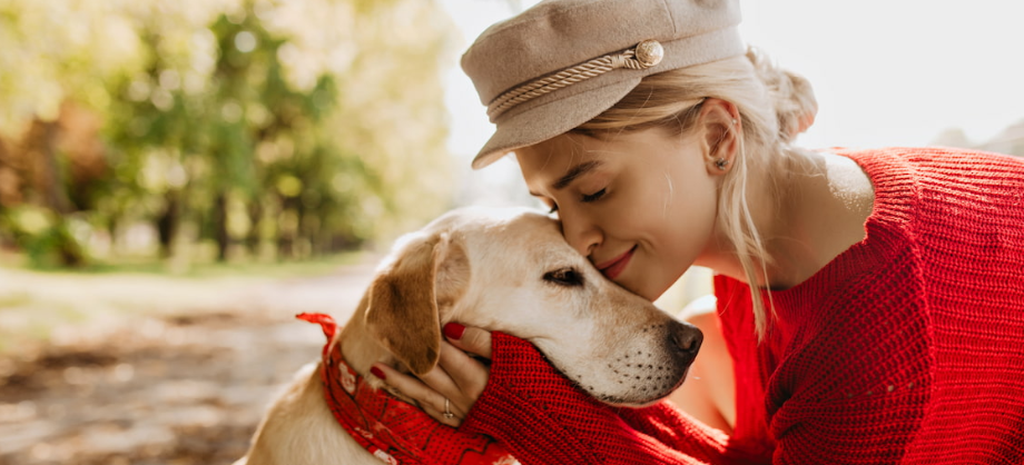 Nuevo seguro de mascotas con localización GPS