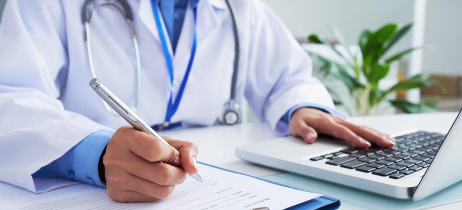 Atención al Cliente: Conocer el mejor seguro de salud
