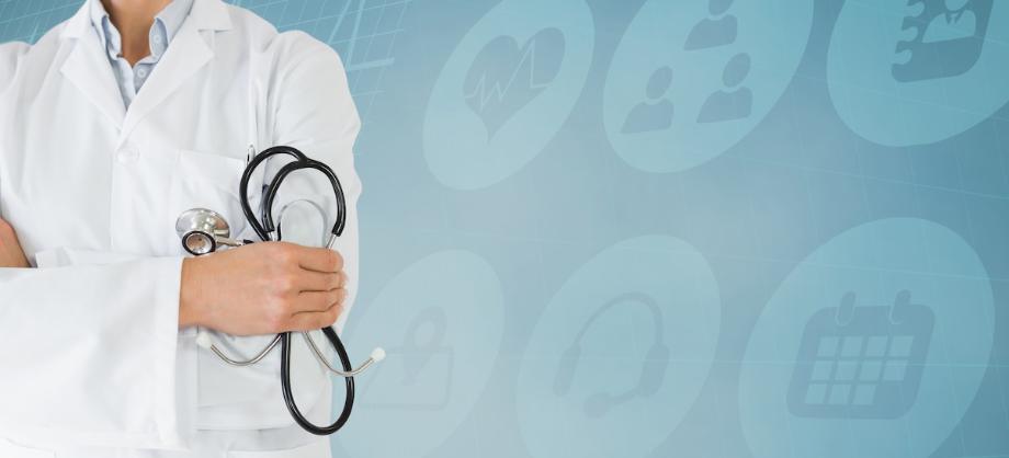 Enfermedades: Como elegir el mejor seguro de salud