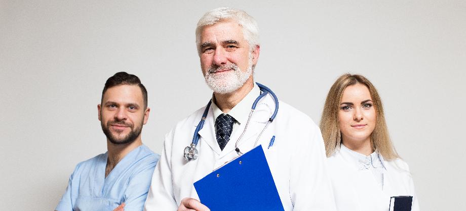 Atención al Cliente: Tipología de seguros médicos