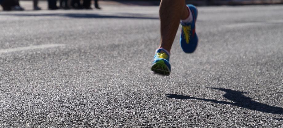 Acciones a evitar a la hora de iniciarte en el running