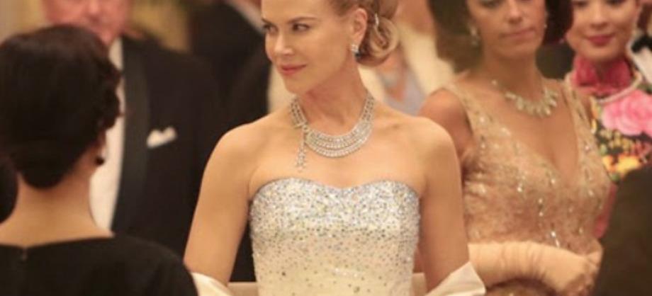 Actualidad: El matrimonio de Nicole Kidman y Keith Urban en crisis