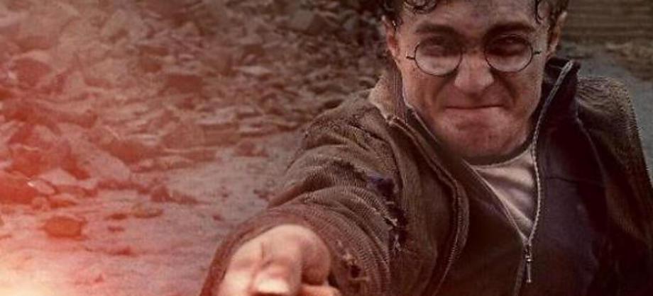 Actualidad: El Retorno del Universo Mágico de Harry Potter