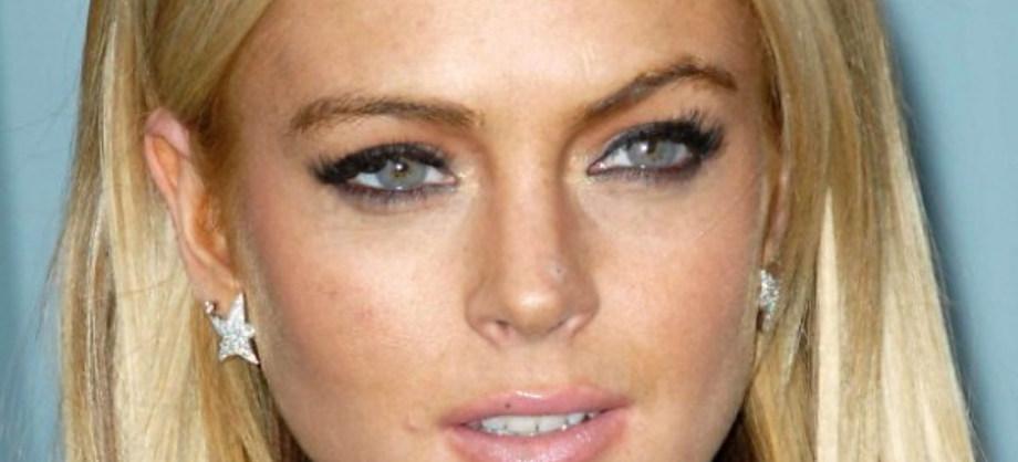 Actualidad: Lindsay Lohan hablará de amantes y adicciones en su autobiografía